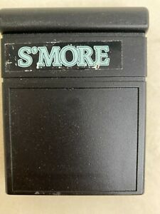 S'more Basic Cartridge Memory Expander for the Commodore 64