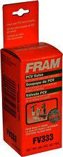 PCV Valve Fram FV333