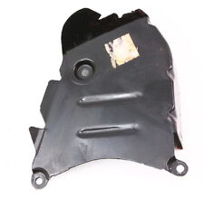 Toothed Belt Metal Timing Cover 06-13 VW Jetta Golf MK5 TDI - 038 109 147 D