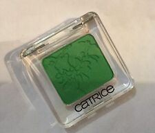 ** NEW ~ Catrice ~ Limited Edition Neo Geisha Mono Eyeshadow ~ Planet Tokyo **