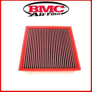 FB651/20#5 FILTRO ARIA SPORTIVO BMC BMW X 6 (F16, F86) 35i 14 > BMC