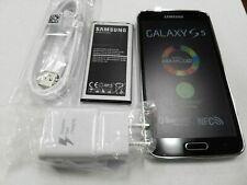 Samsung Galaxy S5 G900A (разблокированный), 4G, LTE, смартфон 1-летняя гарантия в