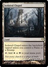 ISOLATED CHAPEL Modern Event Deck MTG  Land RARE