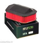 Filtre à air Hiflofiltro HFA4919 Yamaha XVS1300 CTF-D,E,F,G V-Star Deluxe 13-16