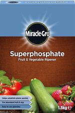 Miracle-Gro Superphosphate 1.5kg