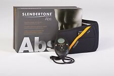 SLENDERTONE SYSTEM MALE PREMIUM PLUS TONING ABS AB MUSCLE BELT  *UK SOURCED* NEW