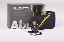 SLENDERTONE système mâle Premium Plus Raffermissement ABS AB Muscle Ceinture UK