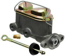 Brake Master Cylinder-PG Plus New Raybestos MC36440