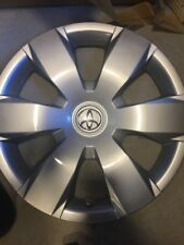 """4-2007 2008 2009 2010 2011 TOYOTA CAMRY Wheel cover 16"""" Hubcap aftermarket"""