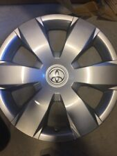 "4-2007 2008 2009 2010 2011 TOYOTA CAMRY Wheel covers 16"" Hubcaps aftermarket"