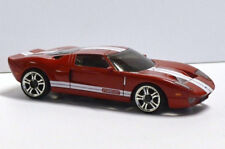 A02102101 IWAVER 1:28 02M FORD GT ROSSA