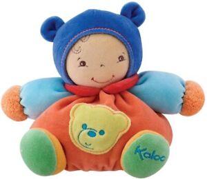 Kaloo Pop Small Chubby Baby