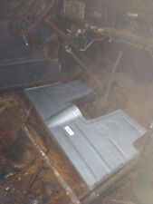 1942 1946 1947 Ford Pickup Truck Complete Front Floor Pan