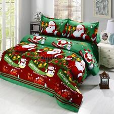Duvet Covers & Bedding Sets | eBay