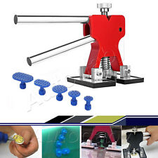 Universal Lifter Glue Puller Tab Hail Removal Paintless Dent Repair Tools Kits