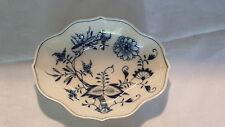 Unboxed European Date-Lined Ceramics (c.1840-c.1900)
