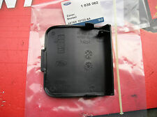 Ford Mondeo Mk2 96-2000  NEW N/S F/Jack point COVER ASSY Genuine Ford Part