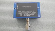 Granville Phillips Convectron Gague 275821 for Novellus