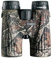 Bushnell Legend Ultra HD 10x 42mm Roof Prism Binocular -- Realtree AP Camo