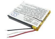 Li-Polymer Battery for GoPro ARMTE-001, Hero 3, Hero 3+ NEW Premium Quality