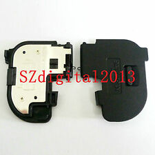 NEW Battery Cover Door For Canon EOS 7D Digital Camera Repair Part