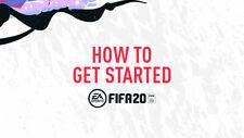 FIFA 20 - Best Custom Tactics / Coin Making GUIDE - FUT 20 PS4/XBOX