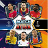 2020/21 Match Attax UEFA Champions - Starter Pack, Mega Tins, Packets