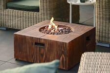 Propan Feuerschalen Terrassenofen Gunstig Kaufen Ebay