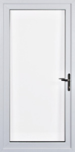 UPVC Door FGD - FREE DELIVERY ON ORDERS OVER £150 WITHIN M25 (LONDON)
