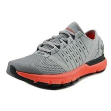 39 Scarpe da ginnastica Under armour per donna
