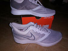 NEW $79 Womens Nike Zoom Strike Running Shoes, size 11