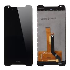 OEM LCD Screen and Digitizer Assembly Replacement for HTC Desire 628 - Black