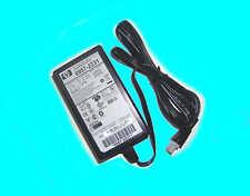 org. HP Netzteil,  0957-2231,  32V - 375mA   und  16V - 500mA,  HP-Stecker: grau
