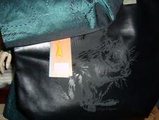 COP COPINE HIVER 2013 - sac modèle RUBELITA neuf et étiqueté (2 coloris/2 modèle