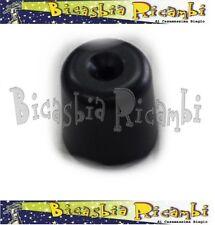 673339 TERMINALE MANUBRIO PLASTICA NERA PIAGGIO 350 BEVERLY 4V - 500 MP3 RL