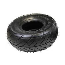 3.0-4  Tire (street tread) For Razor E300, Pocket Rocket W15128040076