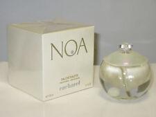 Cacharel NOA Eau De Toilette for Women 3.4 oz / 100ml EDT Spray NIB Sealed
