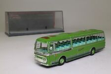 Corgi OOC 42402; Plaxton Panorama 1 Coach; Southdown Excursion; Excellent+ Boxed