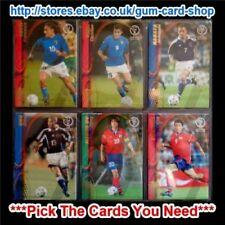 Cartes de football france coupe du monde