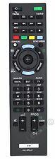 Sostituzione Telecomando Per Sony formato 047, RM-ED047