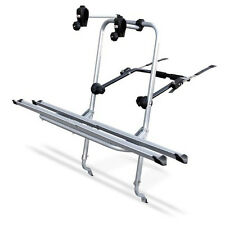 Logic Bicycle Rear Carrier Opel Corsa 00-06 Since 15 2Räder Bike Rack 07-10
