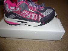 Teva Girl's Pink Charge Tennis SHoes 13T - NIB