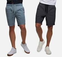 Industrie The Lake Short - RRP 59.99 - FREE POST - SALE SALE SALE