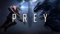 Prey 2017  Steam Game Key (PC) - REGION FREE - (Digital Download)