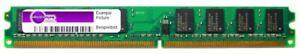 1GB Smart DDR2-800 PC2-6400P 1Rx8 Reg ECC RAM SG572288LSI646P1SF Server Memory