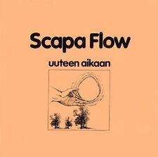 "Scapa Flow:  ""Uuteen Aikaan""  (Vinyl reissue)"