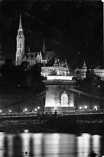 B40012 Budapest  hungary
