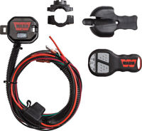 WARN WIRELESS CONTROL SYSTEM 90288
