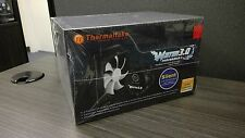 Thermaltake Water 3.0 Performer C 120mm AIO Liquid Cooling System CPU Cooler CLW