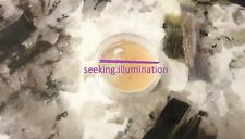 Sheer Makeup Cover FINISHING POWDER - TRANSLUCENT - (Large 4 g / 0.14 oz) Sealed